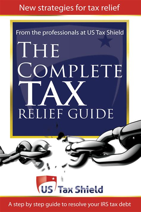 [pdf] Read Online The Complete Debt Relief Manual Step By Step .